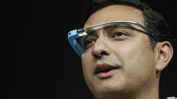 les-google-glasses-le-gadget-espion