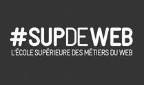 logo_supdeweb