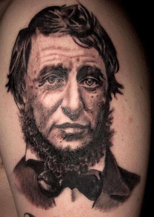 tatouages tin tin