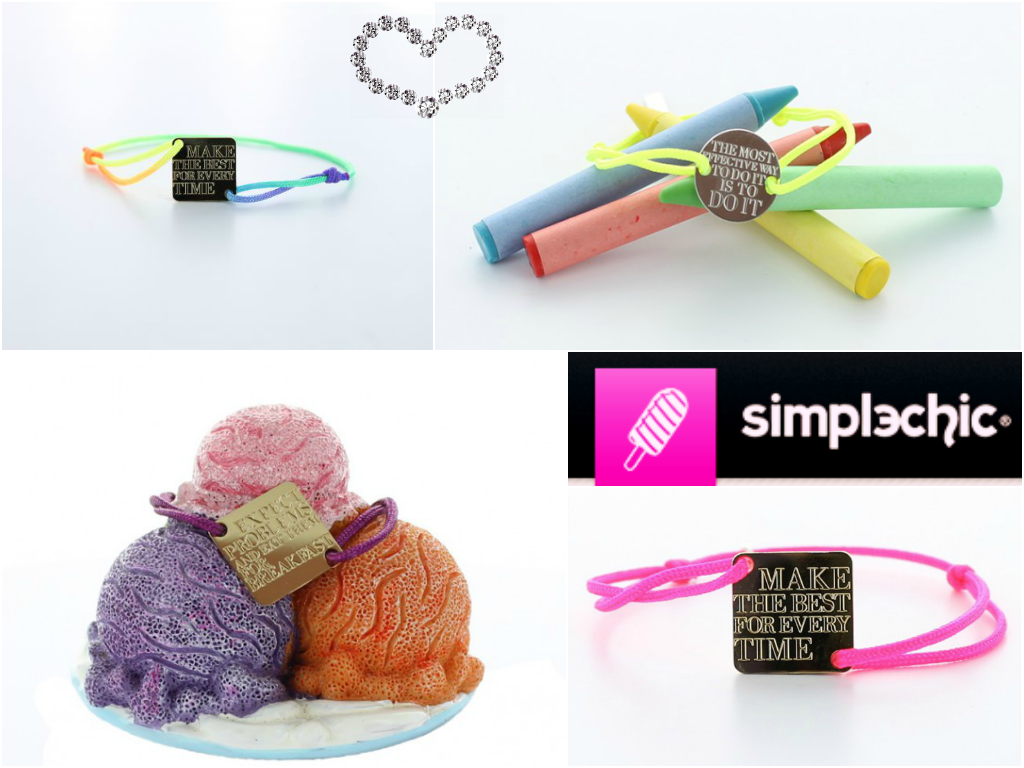 concours simple chic