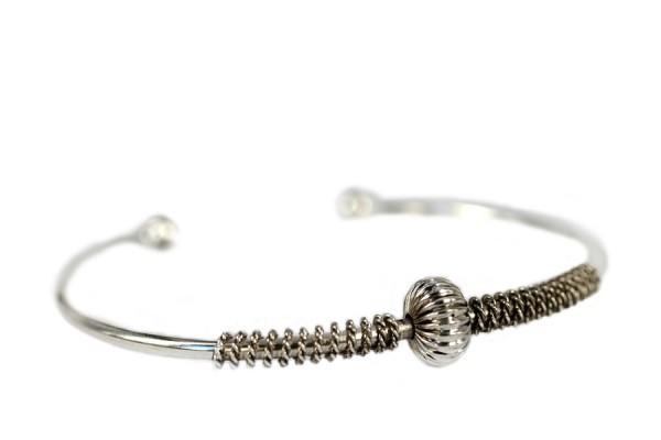 bracelet philippines bijoux chérie
