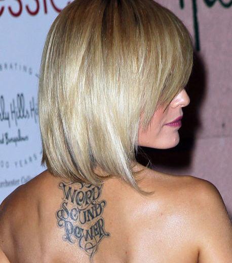 tataouages mena suvari