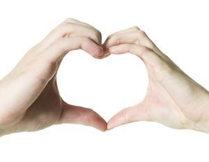 comment savoir si on est amoureuse