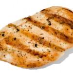 aliments hyperprotéinés