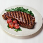 aliment hyperprotéinés