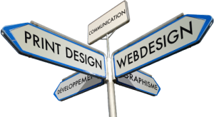 metier communication webdesigner