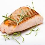 aliment hyperproteine