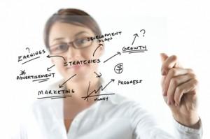 metiers de la communication planneur strategique