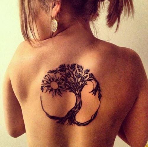 tatouage-arbre-dos-2