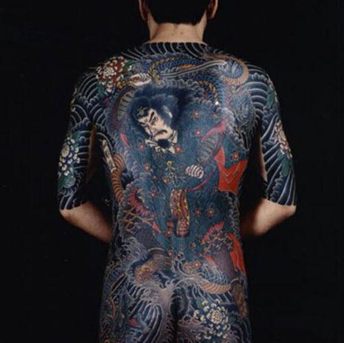 tatouage-japonais-corps