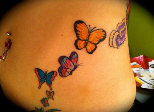 tatouage-ventre-2
