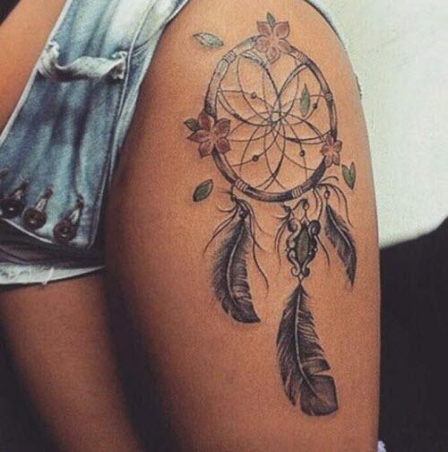 tatouage-cuisse-femme-2