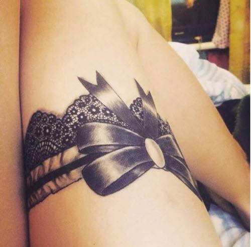 tatouage-cuisse-femme